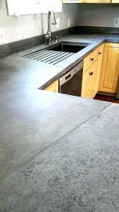 food safe sealer for concrete countertops food safe concrete sealer best polished concrete sealer counter regarding