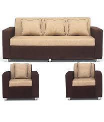 types of living room furniture. Ikea Chair Poang Build Your Own Accent Nigeria Furniture Showroom Types Of Living Room Chairs Designs In O