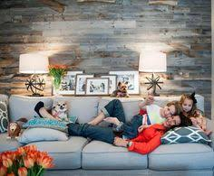 Madison Furniture Barn Westbrook CT