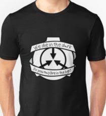 Shirts Wiki Wiki T Shirts Redbubble