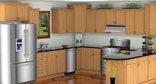 Virtual Kitchen Designer Kitchen Kitchen Virtual Kitchen Designer Archives  Virtual Concept