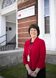 Retiring Brockton superintendent hopes to be remembered as the ...