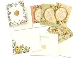 Wedding Invitation Templates Maker Wedding Invitations Free
