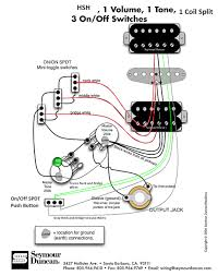 el cabron project page 2 fender stratocaster guitar forum the expectation is that i should be able to get any combination of neck middle and bridge go all on all off n nm nb m mb b and split the hbs