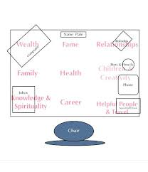 feng shui office design. Feng Shui Office Layout Examples Large Size Of Remarkable In Imposing Bedroom Home . Design