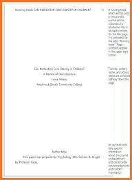 Format Of Essay Digiart