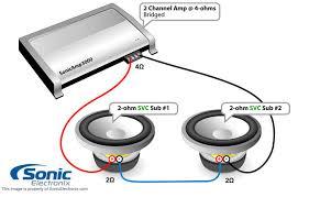jl amp wiring schematics 10w3v2 related keywords suggestions sundown audio wiring diagram furthermore jl audio 500 1 wiring diagram