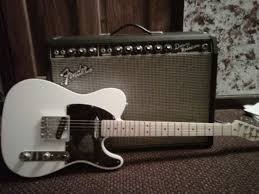 fender american special telecaster 2010 model club page 2 american special 1 jpg