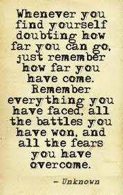Amazingly Beautiful Quotes Best of Amazingly Beautiful Quotes Quotes Design Ideas