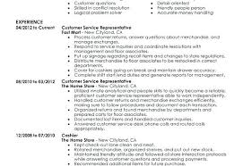 Customer Service Resume Example Unique Insurance Customer Service Resume Examples Sample Underwriter Claims