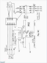 wiring diagram inverter toshiba wire center \u2022 12 Lead Motor Wiring Diagram wiring diagram inverter toshiba best danfoss vfd wiring diagram rh sandaoil co hp wiring diagram security camera wiring diagram