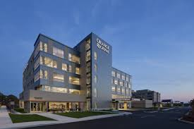 Orange Regional Medical Center Middletown Ny Regional