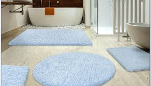 and checd chevron rug bath striped large bathroom black sets gray rugs round tribal target stone