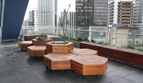 urban furniture melbourne. Custom Pieces · Download Catalogue Urban Furniture Melbourne U