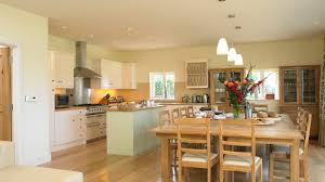 kitchen dining lighting. Delighful Lighting Astounding Kitchen Dining Lighting Decor On Interior Painting Intended R