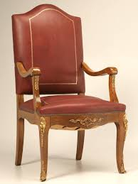 Louis Xv Bedroom Furniture Bedroom Chairs Chaise Lounges Bedroom Furniture Old Plank
