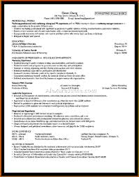 resume examples cover letter how to make a perfect resume example resume examples perfect resume az is my perfect resume perfect cover letter