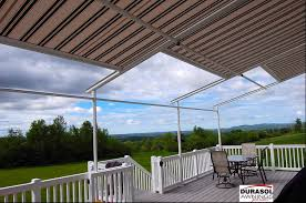 durasol pinnacle structure awning innovative openings motorized pinnacle structure awnings are ideal for pergola and trellis shading