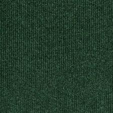 dark green carpet texture. Wonderful Green TrafficMASTER Elevations  Color Leaf Green Ribbed Texture IndoorOutdoor  12 Ft Carpet Intended Dark R