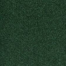 trafficmaster elevations color leaf green ribbed texture indoor outdoor 12 ft carpet