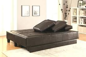 sofa and ottoman set for um size of leather sofa and ottoman set with sectional convertible sofa and ottoman set