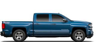 Silverado chevy 1500 silverado : 2018 Silverado 1500: Pickup Truck | Chevrolet