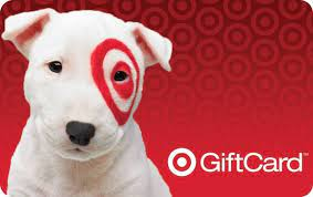 Abc gift cards.com looks to be closely related to cardcash, since the two websites are virtually identical, right down to the details. Target Egift Card Giftcardmall Com