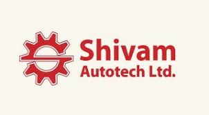 Image result for shivam auto rohtak