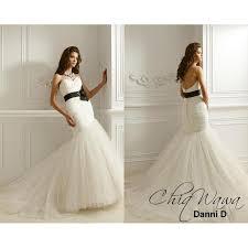 chiqwawa wedding dresses bridal dresses, bridesmaid dresses in Wedding Dresses Pretoria chiqwawa wedding dresses wedding dresses pretoria east