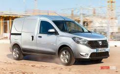 2018 volvo day cab. perfect 2018 2017 dacia dokker youtube intended for van on 2018 volvo day cab