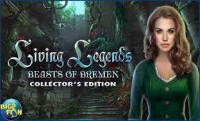 Start hunting for hidden objects! Download Hidden Object Living Legends Beasts Of Bremen 1 0 0 Apk Data For Android Latest Version