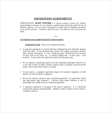 Free4All.us - Page 2 Of 104 - Simple Agreement Template Free Download