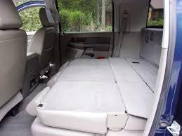 2008 dodge ram 3500 6 7l mins sel 4x4 mega cab laramie to see