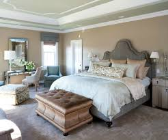 Modern Carpets For Bedroom Throughout Bedroom Designs Carpet In