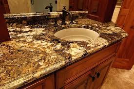 medium size of granite countertop bathroom countertops sink contemporary good idea home improvement magnificent bathro