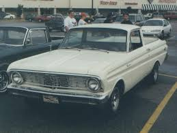 similiar 64 falcon ranchero keywords 64 ranchero