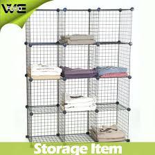 wire shelf units large closet organizers shelving units steel wire shelving