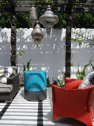 outdoor moroccan furniture. moroccan lanterns design pictures remodel decor and ideas outdoor furniture