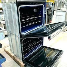27 inch double wall oven reviews double wall oven reviews exotic double wall oven prev double
