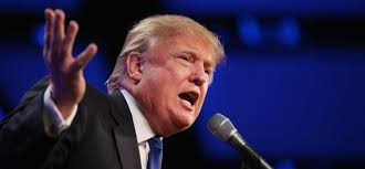 21 <b>Donald Trump</b> Quotes to Inspire Your <b>Success</b> | Inc.com