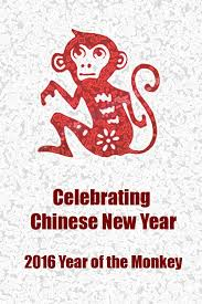 Small Picture The 25 best Chinese new year gifts ideas on Pinterest New year