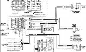wiring diagram for dei 508d wire center \u2022 dei 508d wiring diagram at Dei 508d Wiring Diagram