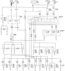 repair guides wiring diagrams wiring diagrams autozone com Eagle Wiring Diagram 15 engine wiring1981 83 concord, spirit and sx4 and 1981 88 eagle cushman eagle wiring diagram
