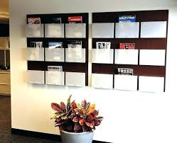 wall organizers home office. Pottery Barn Home Office Wall Organizer Organizers E