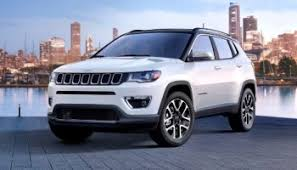 2018 jeep blue. fine blue 2018 jeep compass 75th anniversary edition redesign and jeep blue