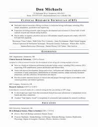 mit resumes data scientist resume lovely mit sample resume elegant data