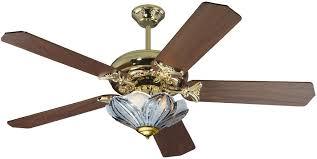 craftmade ceiling fan remote control