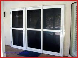 replacement sliding patio screen door beautiful sliding patio door replacement elegant prime line 1 in o d