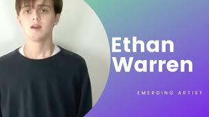 Ethan Warren - YouTube