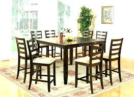 round dining table for 6 6 table 6 person dining table wonderful 6 person round dining